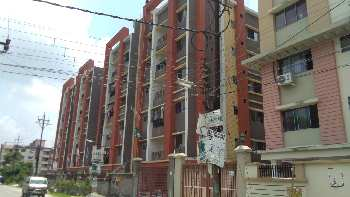 3 BHK 1595 Sq.ft. Residential Apartment for Sale in Jyoti Nagar, Siliguri