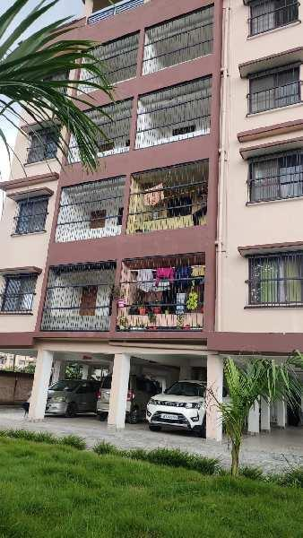 3 BHK 1366 Sq.ft. Residential Apartment for Sale in Chayan Para, Siliguri