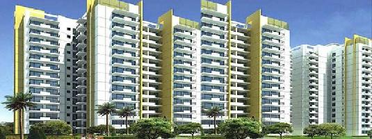 2 BHK Builder Floor for Sale in Sector 128, Noida