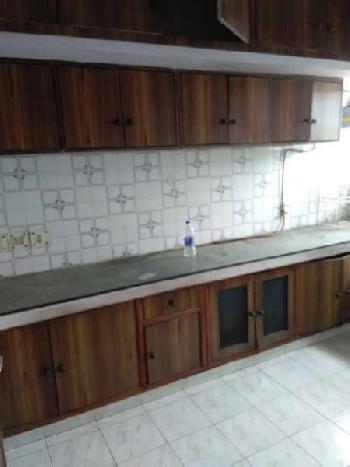 3 BHK 50000 Sq.ft. Residential Apartment for Sale in Vikas Kunj, Vikas Puri, Delhi