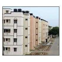 2 BHK 1207 Sq.ft. Residential Apartment for Sale in Alwar Bypass Road, Bhiwadi