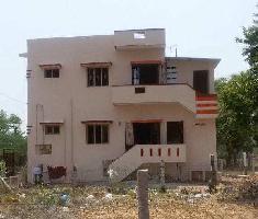 3 BHK House & Villa for Sale in Algar Kavil Road, Madurai