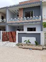 3 BHK House & Villa for Sale in Venus Velly Colony, Jalandhar
