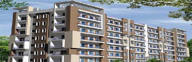 2 BHK Builder Floor for Sale in Sector 104, Noida