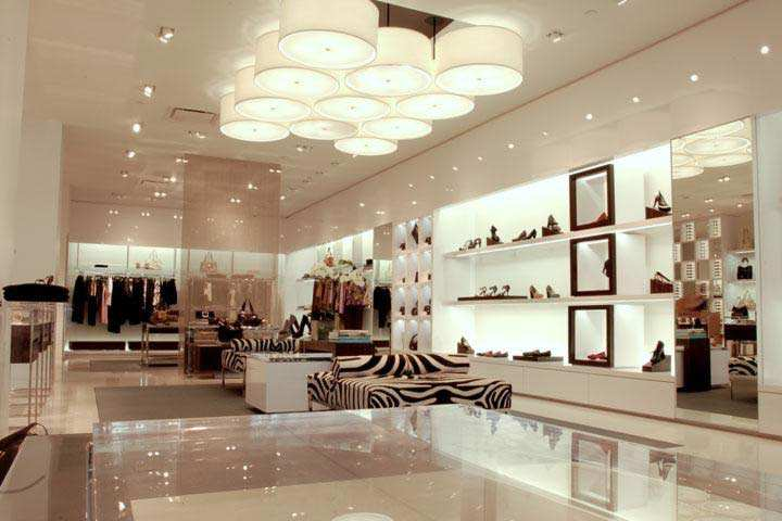 Showrooms for Rent in Patiala Road, Zirakpur - 1800 Sq.ft.