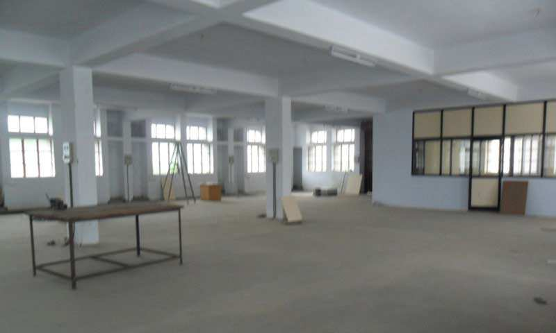 14000 Sq. Feet Warehouse/Godown for Rent in Ambala Road, Zirakpur - 14000 Sq.ft.
