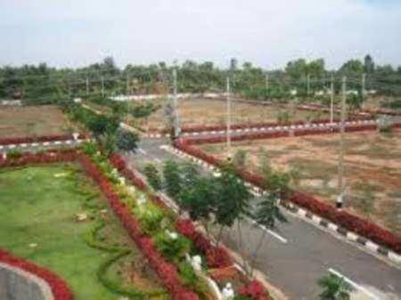 Residential Land / Plot for Sale in Patiala Road, Zirakpur - 100 Sq. Yards