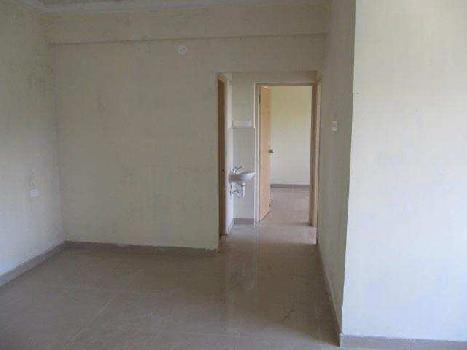 4 BHK 3300 Sq.ft. House & Villa for Sale in Vasant Vihar, Vadodara