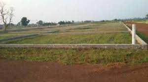 30000 Sq.ft. Residential Plot for Sale in Khanpur, Vadodara