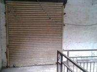 2307 Sq.ft. Commercial Shop for Sale in Race Course Circle, Vadodara