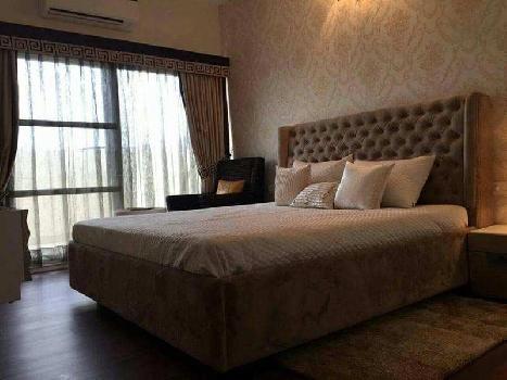 4 BHK 2240 Sq.ft. Residential Apartment for Sale in Akota, Vadodara