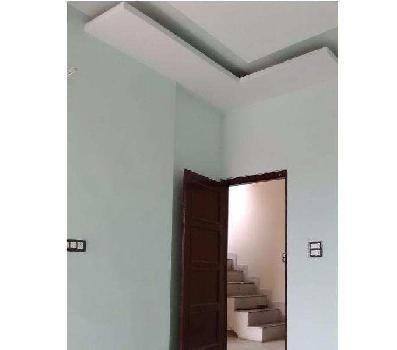 3 BHK 1640 Sq.ft. Residential Apartment for Sale in Akota, Vadodara