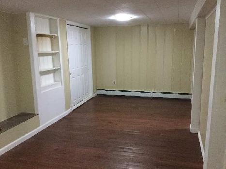 3 BHK 2140 Sq.ft. Residential Apartment for Sale in Gotri, Vadodara