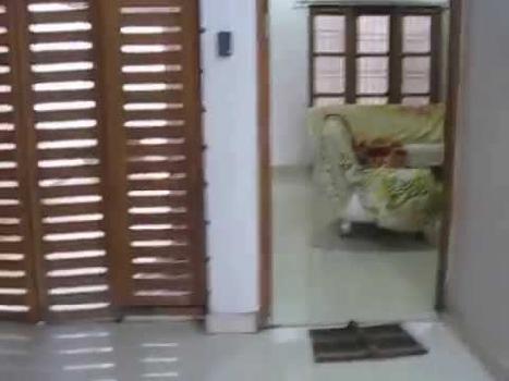 2 BHK 900 Sq.ft. Builder Floor for Rent in Alkapuri, Vadodara