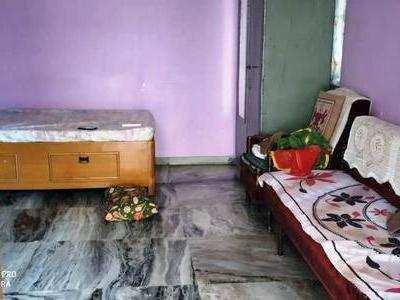 3 BHK 1700 Sq.ft. House & Villa for Sale in Gotri Road, Vadodara