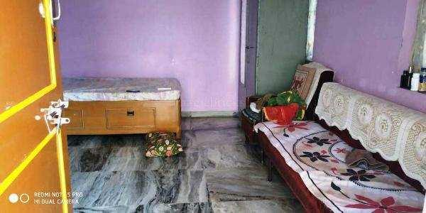 3 BHK House & Villa for Sale in Gotri Road, Vadodara