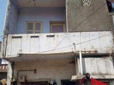1 BHK 700 Sq.ft. House & Villa for Rent in Sevasi, Vadodara