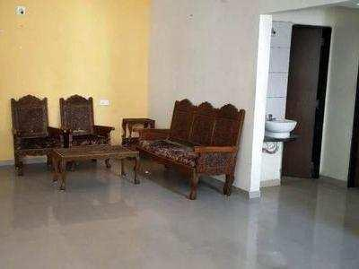 3 BHK 1500 Sq.ft. Residential Apartment for Rent in Atladra, Vadodara