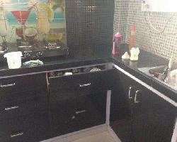 3 BHK Flat for Sale in Kirpal Nagar, Rohtak