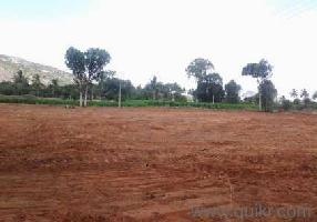 136 Sq. Yards Residential Plot for Sale in Kirpal Nagar, Rohtak