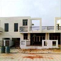 3 BHK House & Villa for Sale in Rohtak