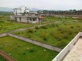 134 Sq. Yards Residential Plot for Sale in Kirpal Nagar, Rohtak