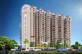 3 BHK 1425 Sq.ft. Residential Apartment for Sale in Techzone 4, Greater Noida West
