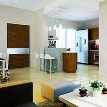 4 BHK 3225 Sq.ft. Residential Apartment for Sale in Alpha 1, Greater Noida