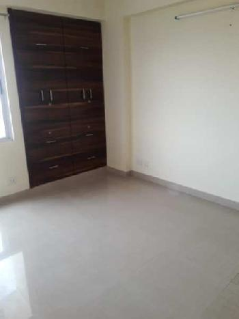 2 BHK 65 Sq. Meter House & Villa for Sale in Omicron 2, Greater Noida