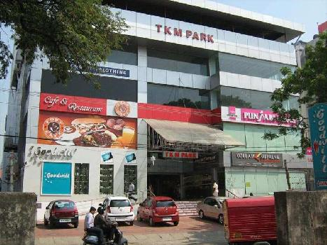 65 Sq. Yards Commercial Shop for Sale in Alpha II, Greater Noida