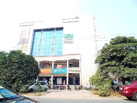 Commercial Shop for Sale in Alpha 1, Greater Noida