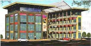 121 Sq.ft. Commercial Shop for Sale in Delta I, Greater Noida