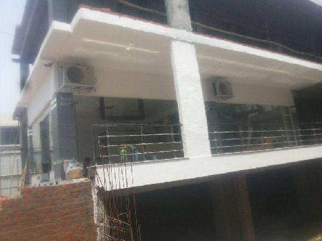 65 Sq.ft. Commercial Shop for Sale in Alpha II, Greater Noida