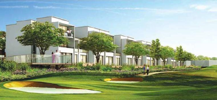 350 Sq. Yards House & Villa for Sale in Sector 27 Greater Noida