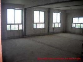 1050 Sq.ft. Commercial Shop for Rent in Vidyadhar Nagar, Jaipur