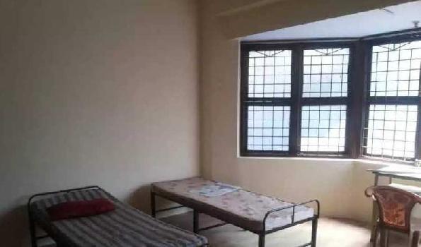1 RK 500 Sq.ft. House & Villa for PG in Shivaji Nagar, Bangalore