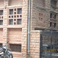 1800 Sq.ft. Office Space for Rent in Jodhpur