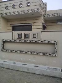 2 BHK House & Villa for Rent in Choti Baradari, Jalandhar