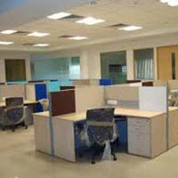 200 Sq.ft. Office Space for Rent in Dehradun