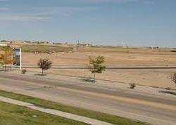 800 Sq. Yards Commercial Land for Sale in Adgaon, Nashik