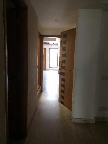 4 BHK 2700 Sq.ft. House & Villa for Rent in Tidke Colony, Nashik