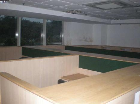 3500 Sq.ft. Office Space for Rent in College Road, Nashik