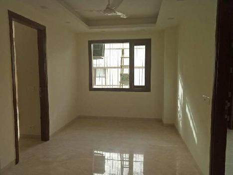 4 BHK 2400 Sq.ft. Residential Apartment for Rent in Tidke Colony, Nashik