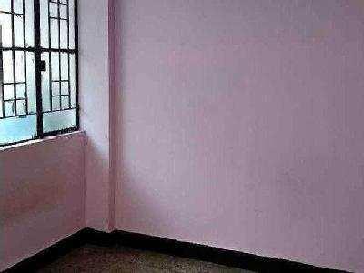 1 BHK 565 Sq.ft. Builder Floor for Sale in Veer Sawarkar Nagar, Nashik