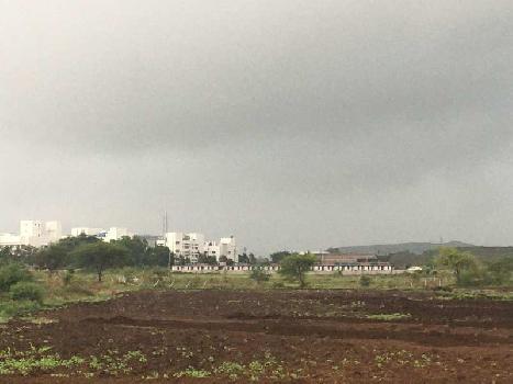65 Guntha Farm Land for Sale in Dindori, Nashik
