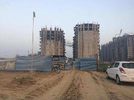 1 BHK Flat for Sale in Sector 102, Gurgaon