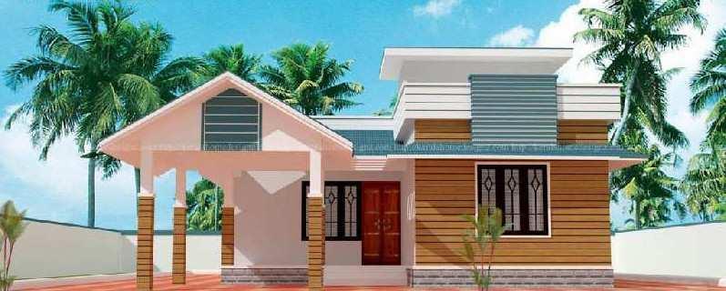 1600 Sq.ft. Residential Plot for Sale in Kunraghat, Gorakhpur