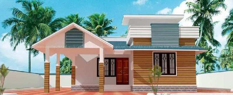 1900 Sq.ft. Residential Plot for Sale in Kunraghat, Gorakhpur