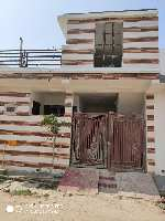 3 BHK House & Villa for Sale in Sector 16, Noida