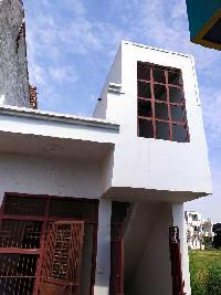 2 BHK House & Villa for Sale in Noida Extension, Noida